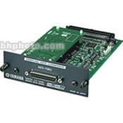 Yamaha MY8AE96S 02R96 AES/EBU Card