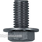 Mole-Richardson Replacement Bolt with Washer for 500404 Telescopic Hanger