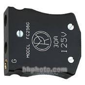 Mole-Richardson 30 Amp 125 Volt 3-Pin Connector