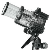 Dedolight 200W HMI Soft Light Head