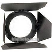 LTM 4 Leaf Barndoor for Prolight