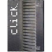 Big Fish Audio Sample CD: click (Audio, WAV and ACID)