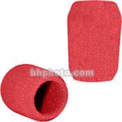 """WindTech Windtech 5700 Series - 1"""" Inside Diameter - Red"""