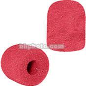 "WindTech 500 Series - 1/2"" Inside Diameter - Red"