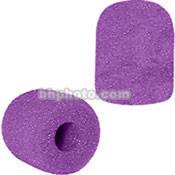 "WindTech Windtech 500 Series - 1/2"" Inside Diameter - Purple"