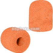 "WindTech 500 Series - 1/2"" Inside Diameter - Orange"