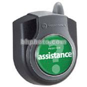 motorola wireless message alert device