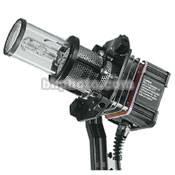 Dedolight 400W HMI Soft Light Head
