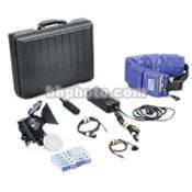 Dedolight On-Board Battery 1-Light Kit