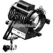 LTM One-Light 100W Kit