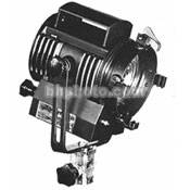 LTM One-Light 200W Kit