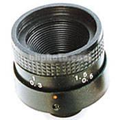 Marshall Electronics V-4508-2.8 8mm f/2.8 Lens