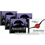 Sound Ideas Amadeus - Oscar Winning Feature Film SFX Sound Effects Library (Download)