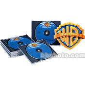 Sound Ideas Warner Bros. Sound Effects Library (Download)