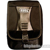 Korg PXPACK Accessory Bag for PXR4