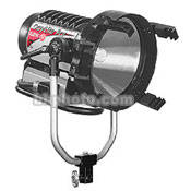 Mole-Richardson Molepar 1200 Watt HMI PAR