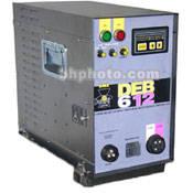 DeSisti 6/12KW Electronic Ballast for Rembrandt Piccolo (185-265V)