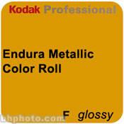 "Kodak Professional Metallic Color 6""x577' Glossy"