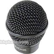 Audix T363-CA OM3 Dynamic Capsule