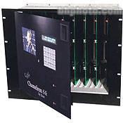 Knox Video Technologies C64IUMVT6440  VT Package for 64x40 Unbalanced Mono
