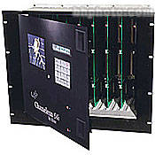 Knox Video Technologies C64IUMVT6464  VT Package for 64x64 Unbalanced Mono