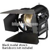 Arri Studio Ceramic 250W Fresnel,Stand Mount (90-265V)