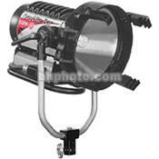 Mole-Richardson Molepar 1200W HMI 1 Light Kit (90-260V)