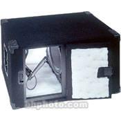 Demeter SSC-1L Silent Speaker Chamber w/80W Eminence Speaker