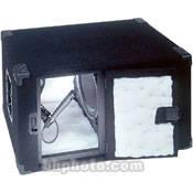 Demeter SSC-1LC Silent Speaker Chamber w/Vintage Speaker