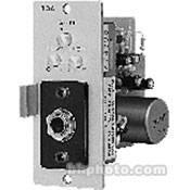 "Toa Electronics M-03P - Microphone Input Module (Unbalanced 1/4"" Female)"