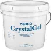 Rosco CrystalGel - 1 Gallon