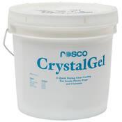 Rosco CrystalGel - 5 Gallons