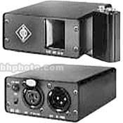 Neumann BS48i - Phantom Power Supply