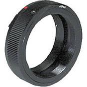 Kalt T-Mount SLR Camera Adapter for Minolta MD