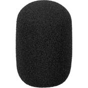 DPA Microphones DUA0020 Small Microphone Windscreen (Dark Grey)