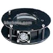 Dedolight 400 Series Slide Holder Attachment for 2-1/4