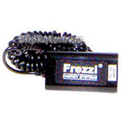 Frezzi 99102 PC-P1 Adapter Cable