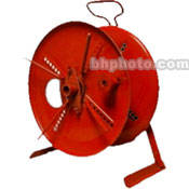 Whirlwind MRSM - Lightweight Economy Cable Reel (Small)