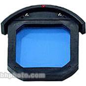 Novoflex Daylight Conversion Filter for Macrolight Plus