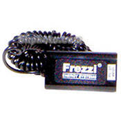 Frezzi 99105 PC-S2 Adapter Cable