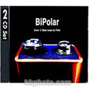 Big Fish Audio Sample CD: BiPolar (Audio, WAV and ACID)