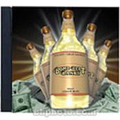 Big Fish Audio Sample CD: Bomb Beat Banks (Giga)