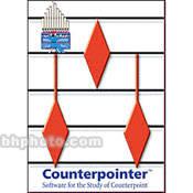 Ars Nova Counterpointer Software
