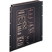 Genelec RA1038 - Rackmount Adapter Kit for 1038 Amp Module