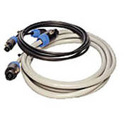 Genelec CBL20 - Cable for APTR32 and APTR38 Rack Adapters  - 20 Meters