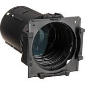 ETC 36 Degree Black Lens Tube with Lens