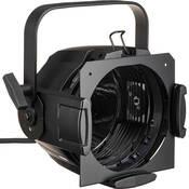ETC Source 4 750W EA PAR, Black, Pigtail (115-240V)