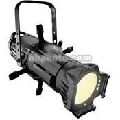 ETC Source v 750W Ellipsoidal, Black, Pigtail 26 Degree (115-240V)