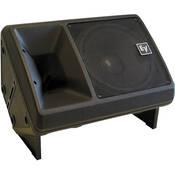 Electro-Voice SX-300WE Two-Way PA Speaker - White (Single)