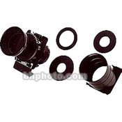 Wista Telephoto & Closeup Extension Ring Set